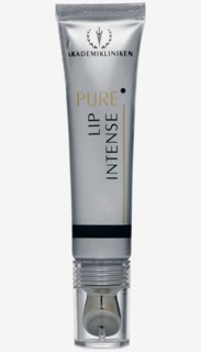 Pure Lip Intense 15 ml