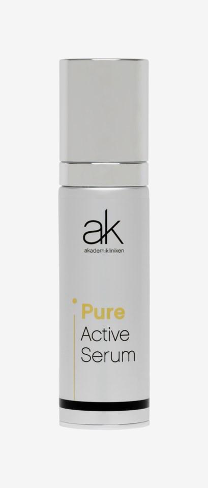 Pure Active Serum 50ml