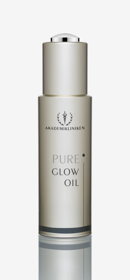 Pure Glow Oil 30 ml