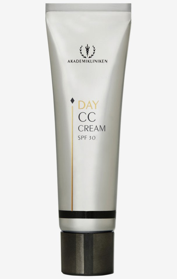 Day CC Cream SPF30 50 ml