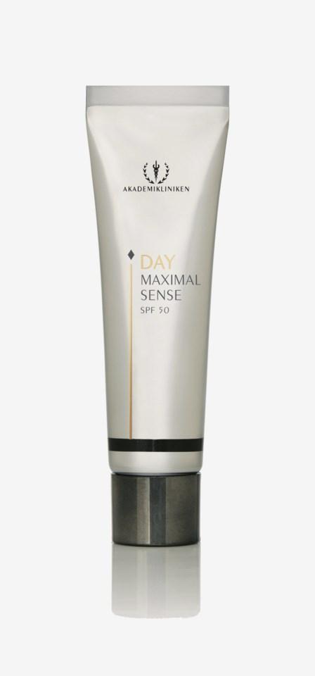 Day Maximal Sense SPF50 50ml