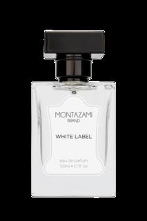 White Label EdP 50ml