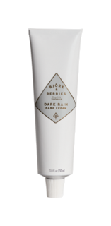 Dark Rain Mini Hand Cream