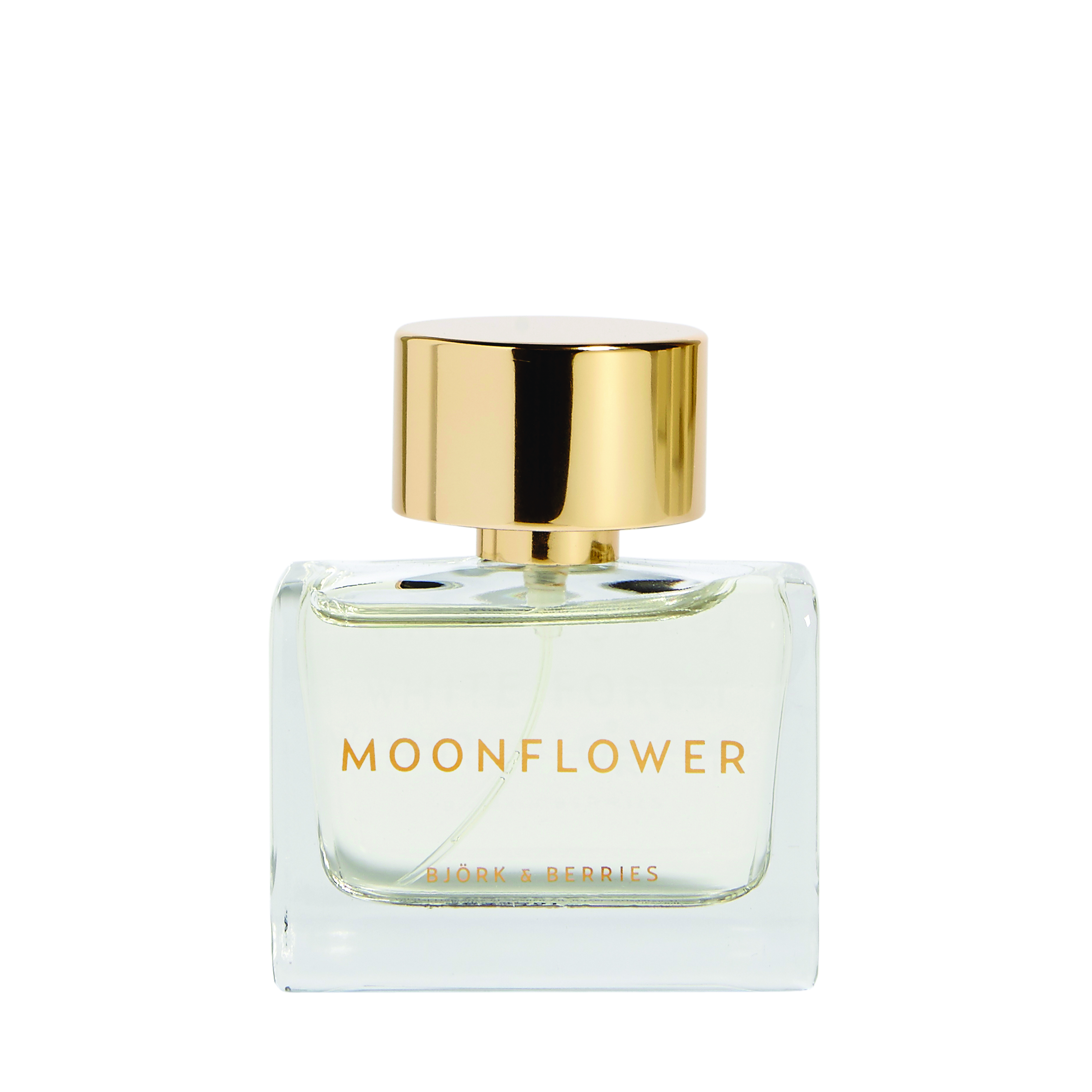 Moonflower Edp