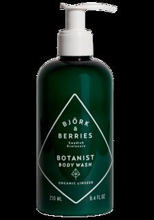 Botanist Body Wash
