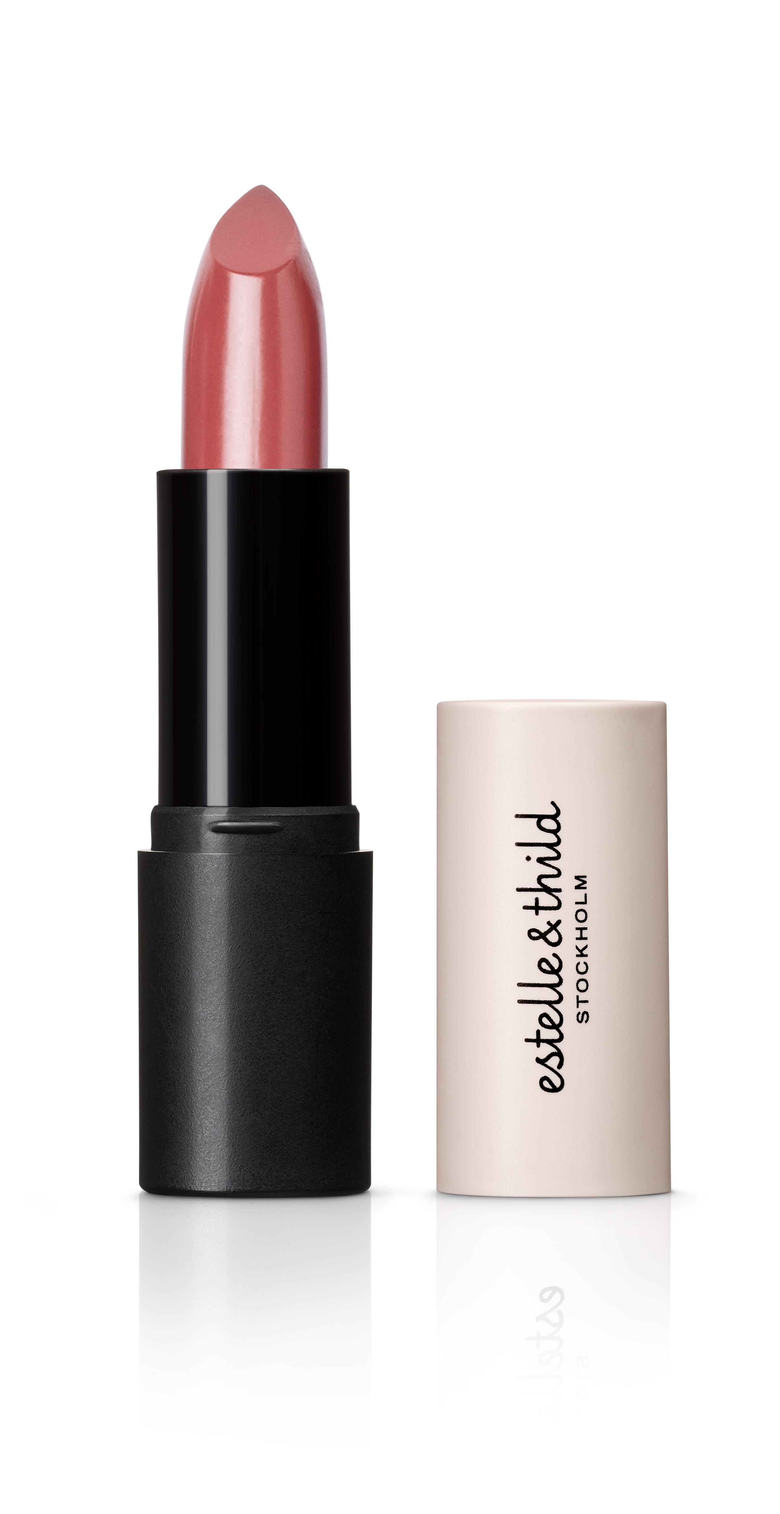 Cream Lipstick Magnolia