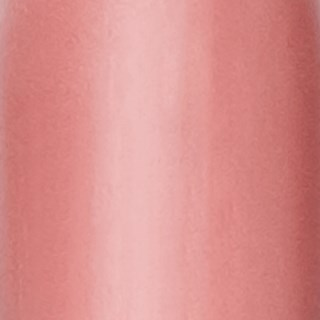 BioMineral Cream Lipstick Cashmere