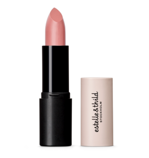 BioMineral Cream Lipstick Caramel