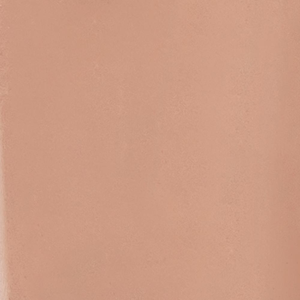 BioMineral Lip Balm Blossom Beige