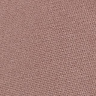 BioMineral Silky Eyeshadow Soft Plum