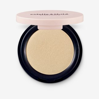 BioMineral Silky Eyeshadow Marble