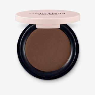 BioMineral Silky Eyeshadow