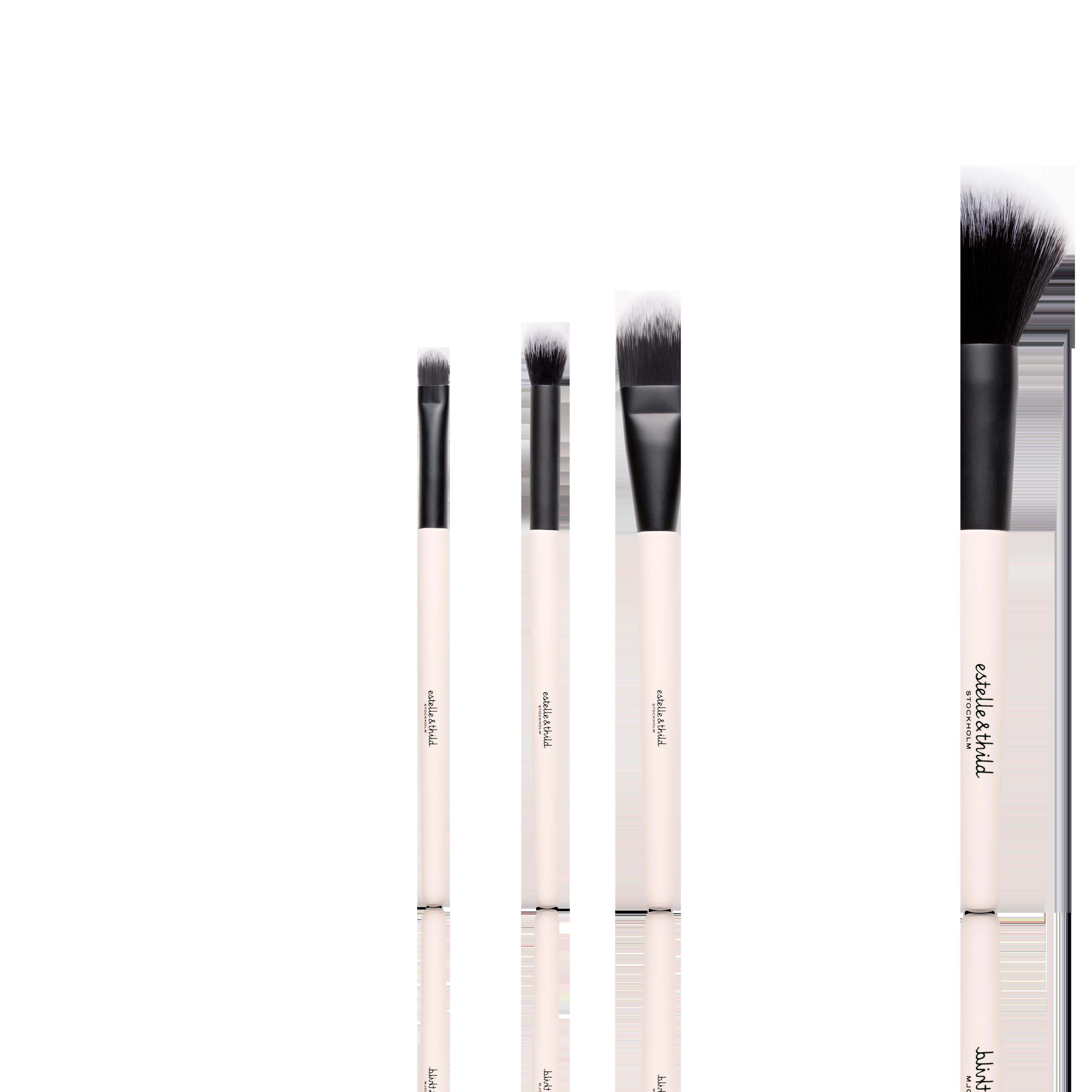 Blending Eyeshadow Brush