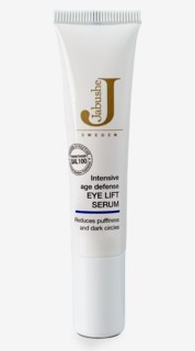 Jabushe Eye Lift Serum 15 ml