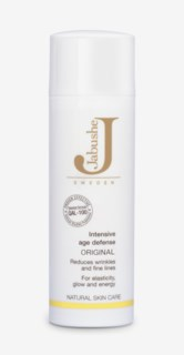 Jabushe Original Cream 50 ml