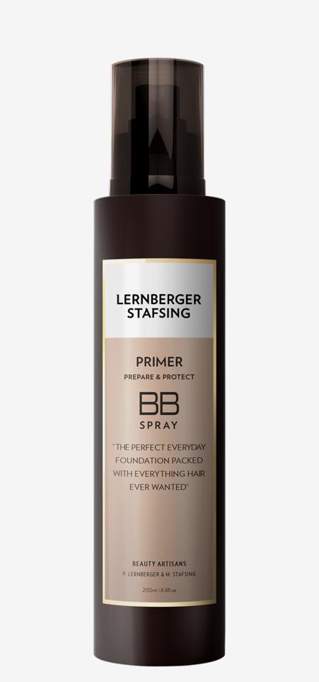 PRIMER BB Spray Prepare & Protect