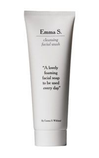 Cleansing Facial Wash 125 ml