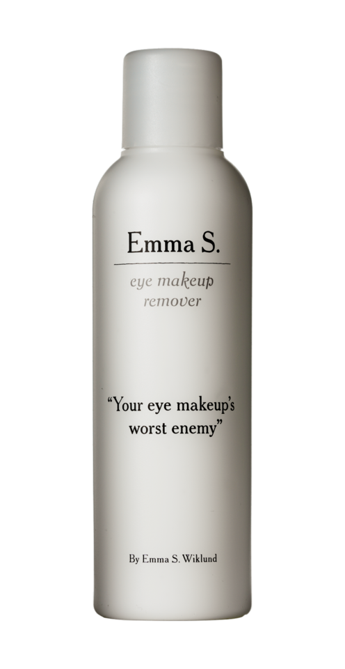 Eye Makeup Remover 150 ml
