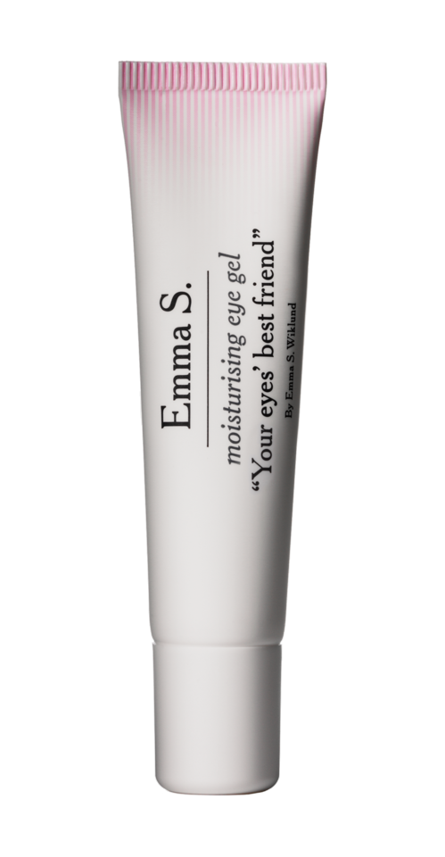 Moisturising Eye Gel 15 ml