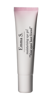 Moisturising Eye Gel
