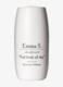 Deodorant/Antiperspirant