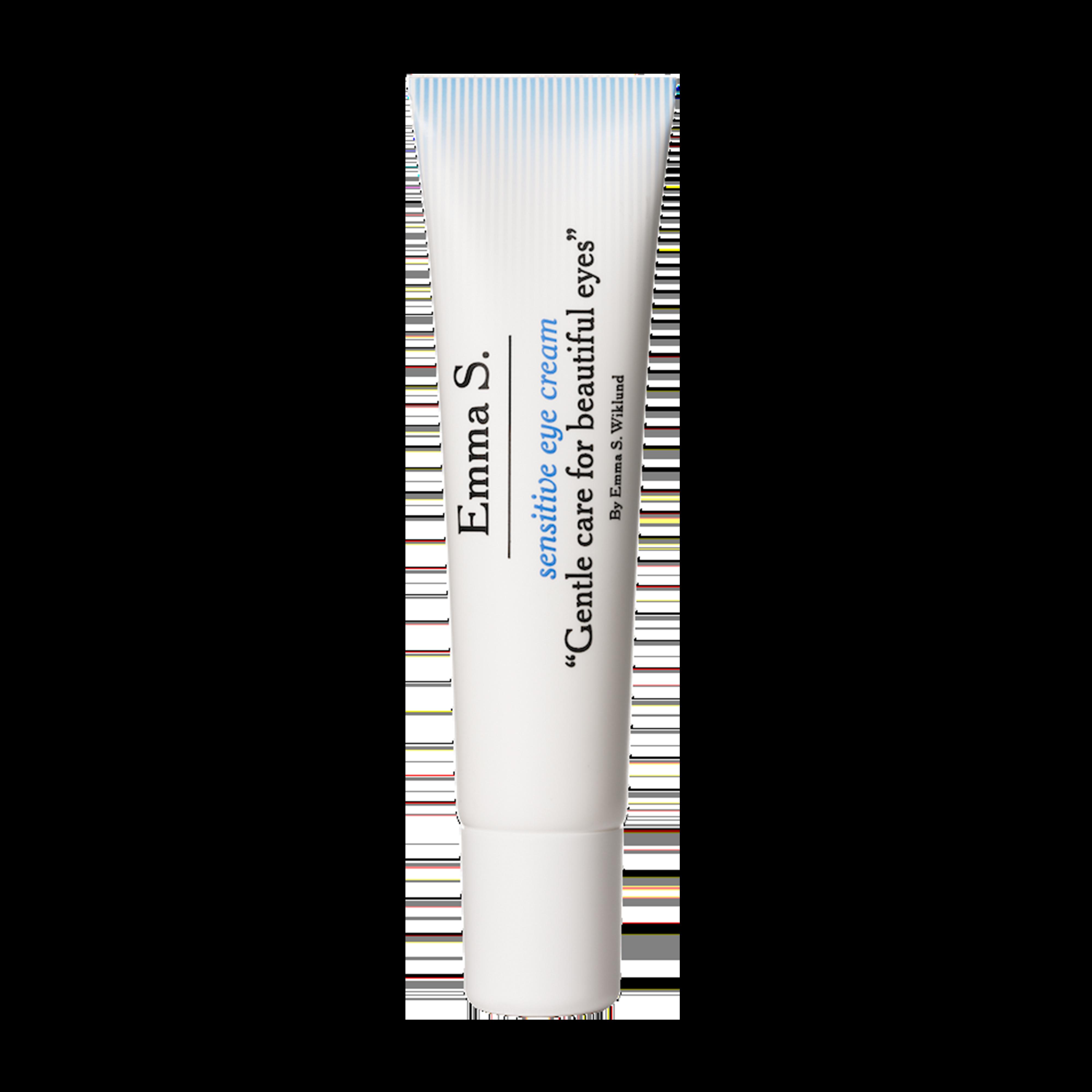 Sensitive Eye Cream