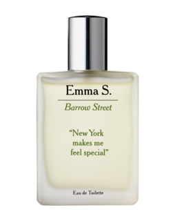 Barrow Street EdT 50 ml