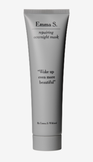 Treatment Overnight Repair Mask 100 ml