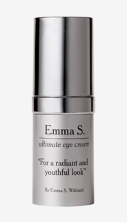Ultimate Eye Cream 15 ml