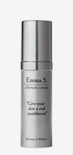 Ultimate Serum 30 ml