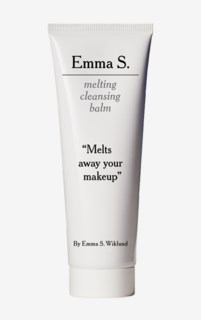 Melting Cleansing Balm Travel 50 ml