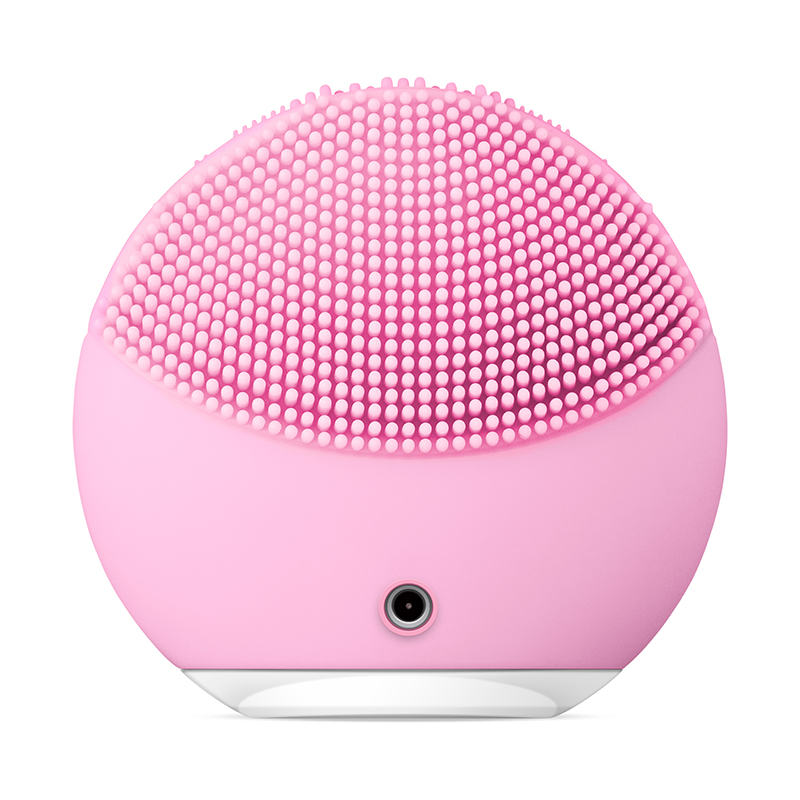 LUNA mini 2 Pearl Pink