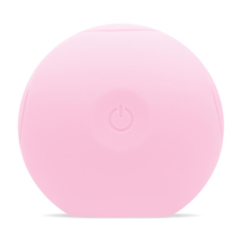 LUNA Play Pearl Pink