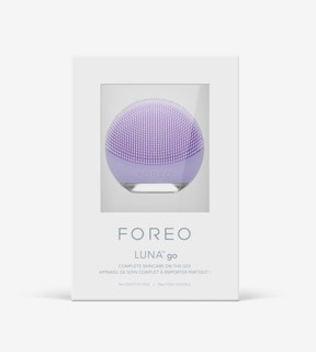 LUNA Go Sensitive Skin