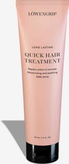 Long Lasting - Quick Hair Treatment 100 ml