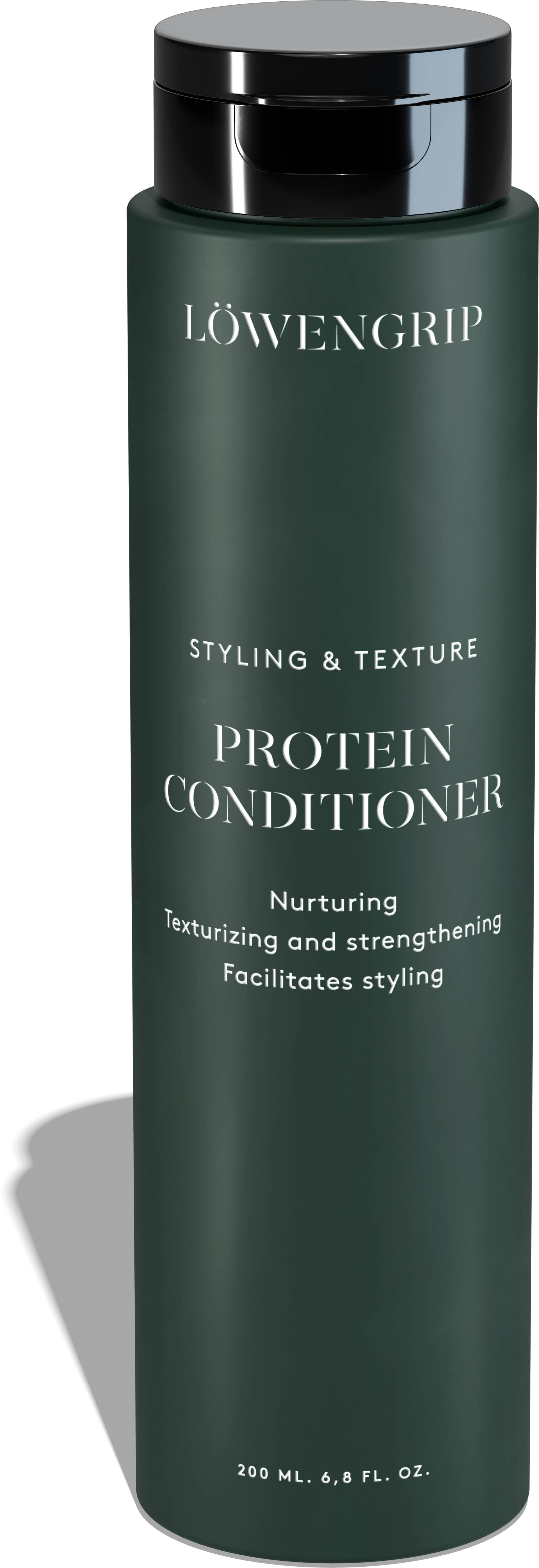 Styling & Texture - Protein Conditioner 200ml