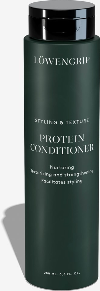 Styling & Texture - Protein Conditioner 200 ml
