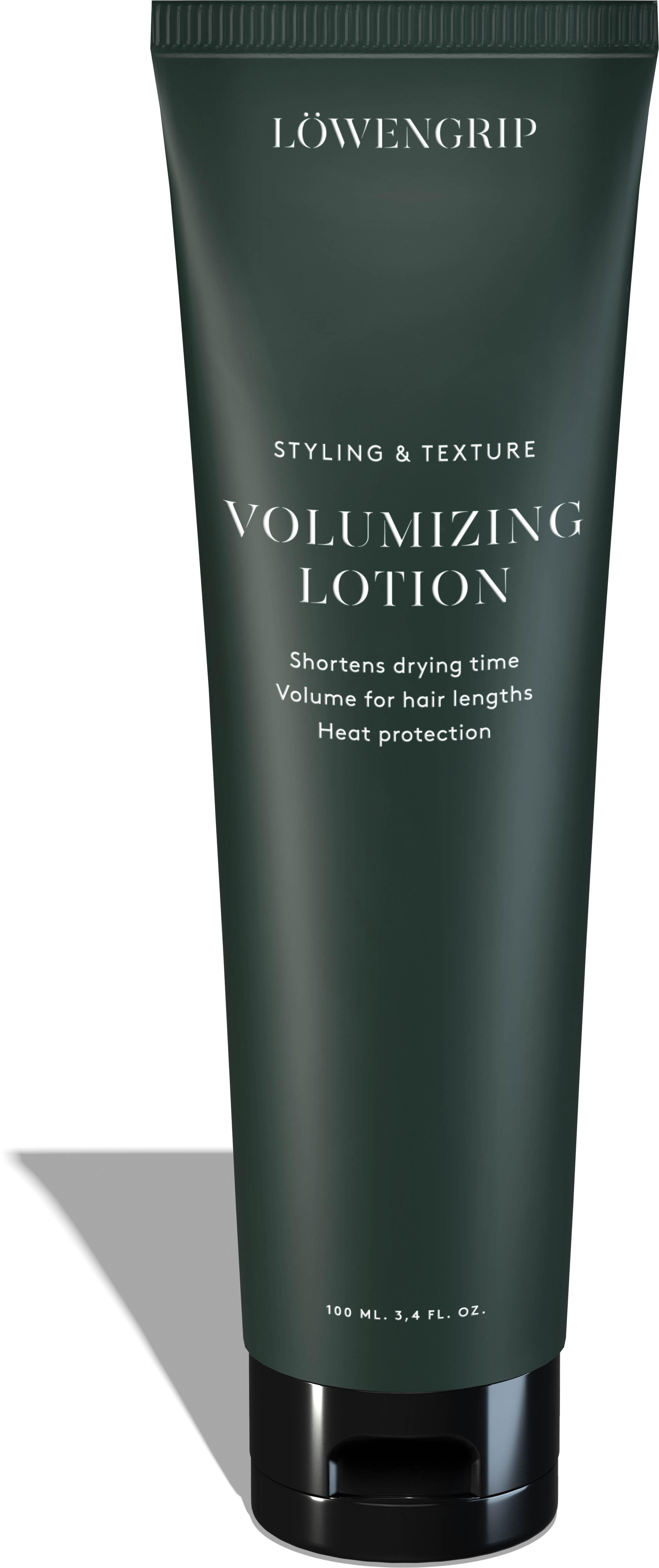 Styling & Texture - Volumizing Lotion 100ml
