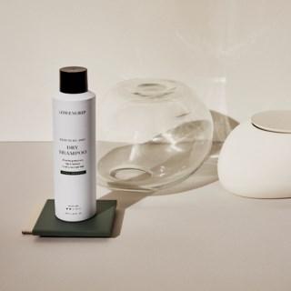 Good To Go Light (apple & cedarwood) - Dry Shampoo 250ml