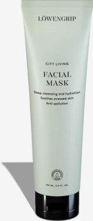 City Living - Facial Mask 100 ml