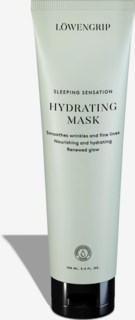 Sleeping Sensation - Hydrating Mask 100 ml