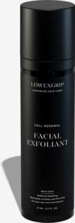 Advanced Skin Care - Cell Renewal Facial Exfoliant 75ml