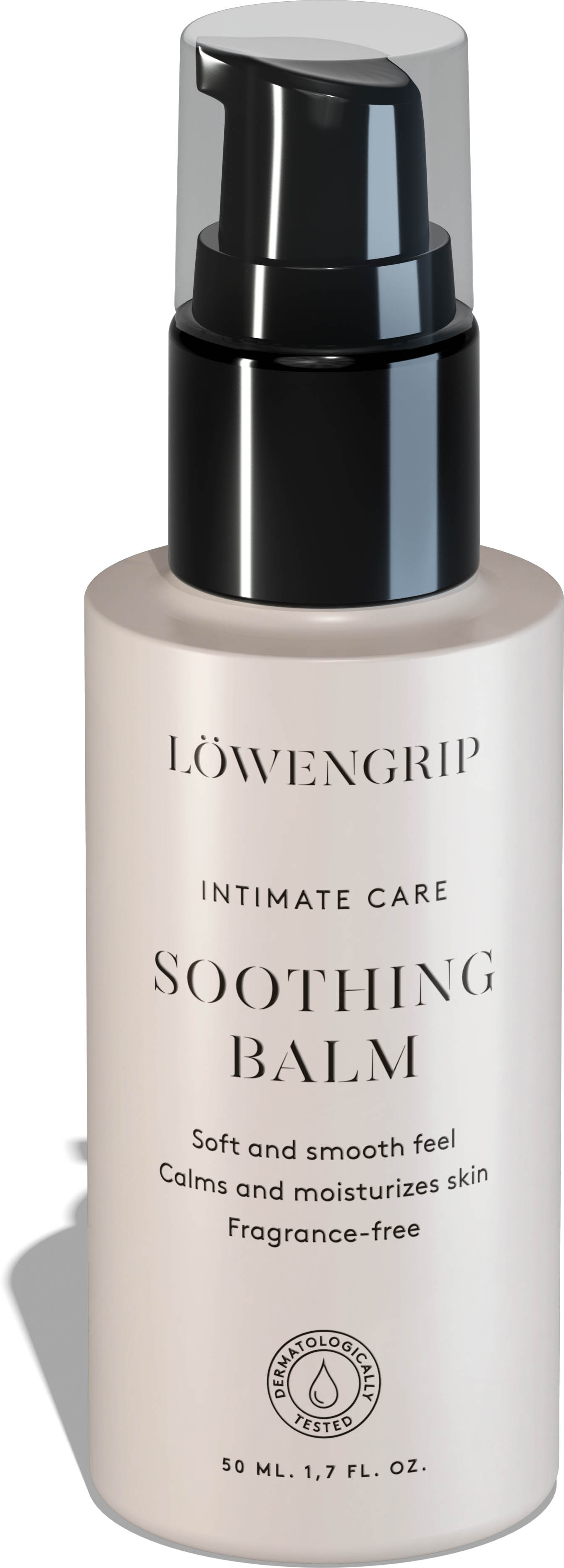 Intimate Care - Soothing Balm 50ml
