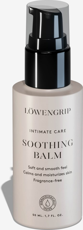 Intimate Care - Soothing Balm 50 ml