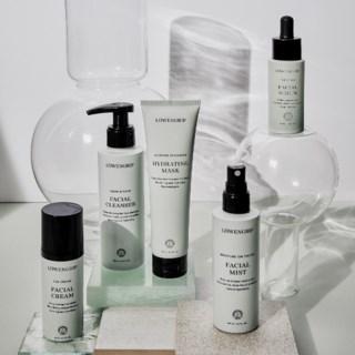 The Cream - Facial Cream 50ml