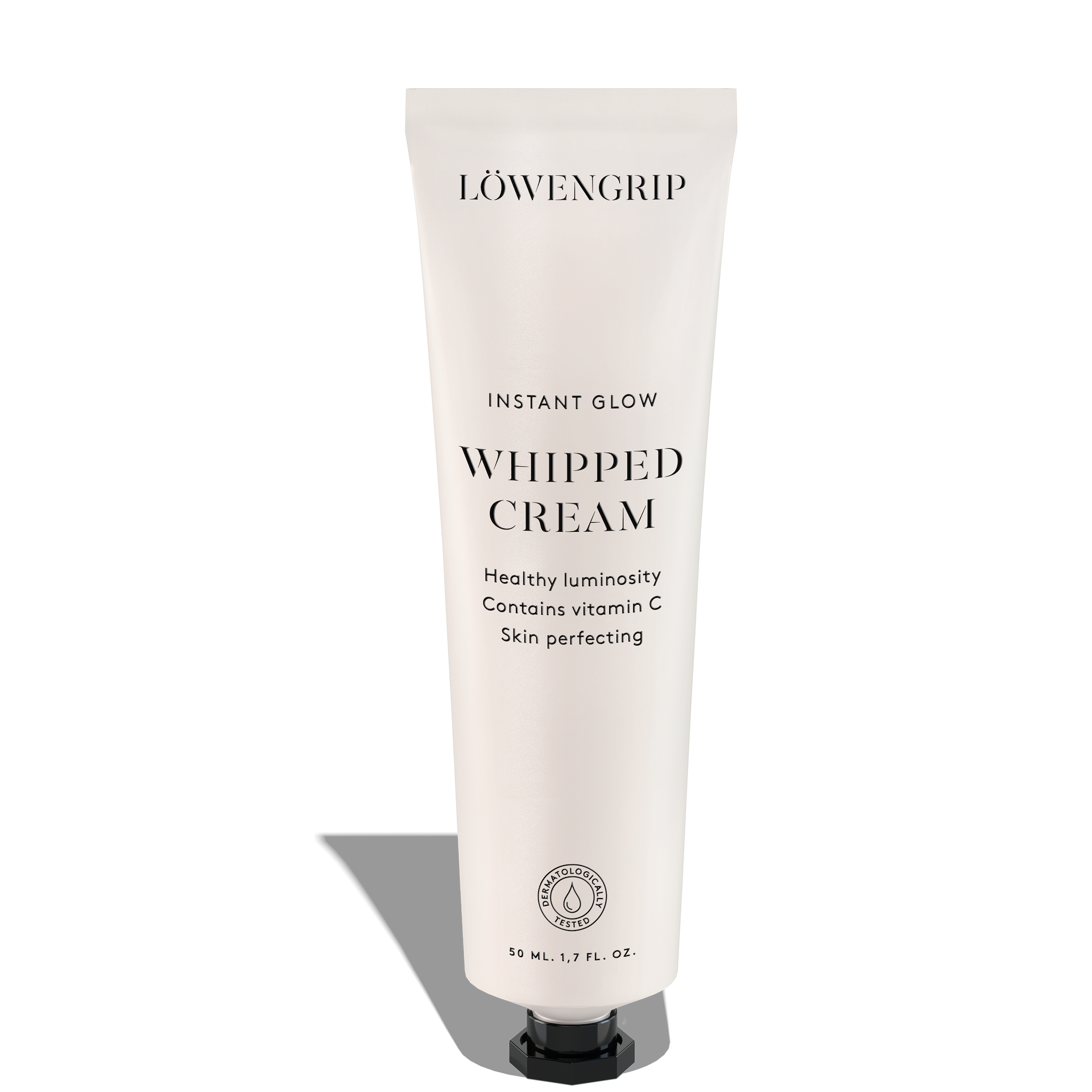 Instant Glow Whipped Day Cream 50 ml