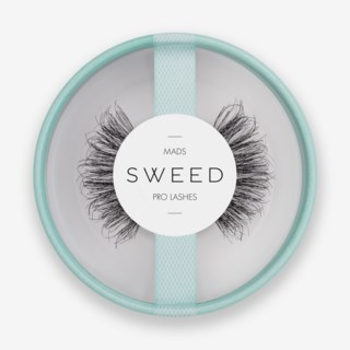 Sweed False Lashes Mads