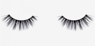 Dajana North False Lashes