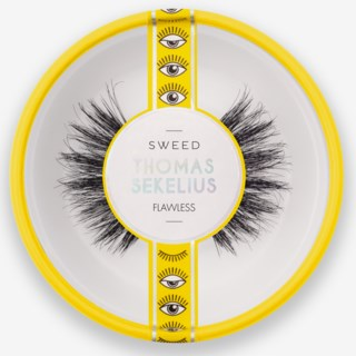Thomas Sekelius Edition False Eyelashes