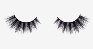 Ida Ekman False Lashes